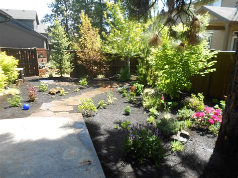 landscaping bend oregon bend landscape company bend oregon organic organic scapes