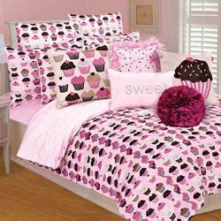 cupcake bedroom 78 best images about pink and brown bedding on pinterest