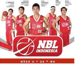 mari kenal lebih dekat club basket indonesia kaskus