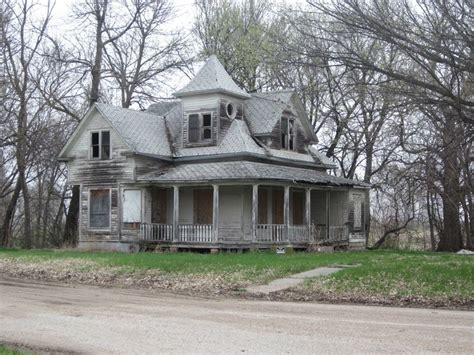 old victorian homes for sale cheap inside old abandoned mansions found this old abandoned