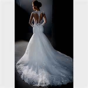 wedding dress photos mermaid wedding dresses naf dresses