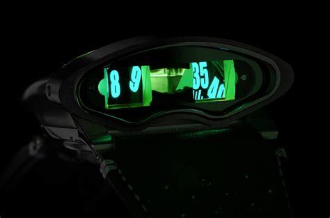 mb f shows mb f shows the hmx starfleet machine black badger