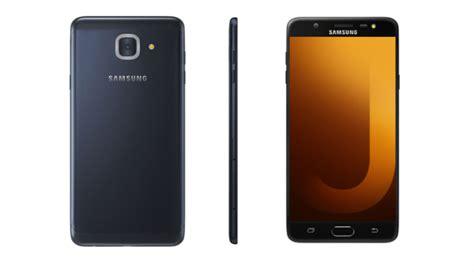 Samsung J7 Max samsung galaxy j7 max j7 pro impressions