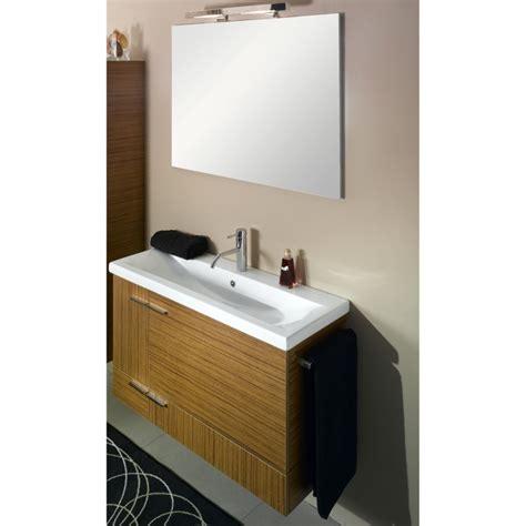 simple bathroom vanity iotti ns1 bathroom vanity simple nameek s