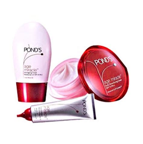 Lipstik Ponds send ponds age to india gifts to india send ponds cosmetics to india