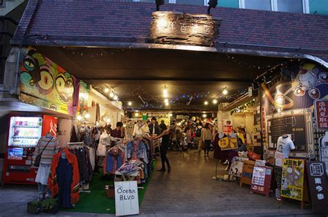 ultimate guide     thrift shops