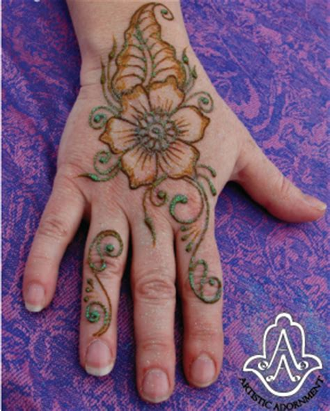 cost of henna tattoos henna designs price makedes