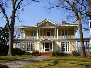 pictures of home greensboro s grand houses preservation greensboro incorporated