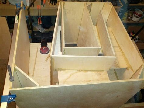 donsdeals blog home theater subwoofer build tuba ht