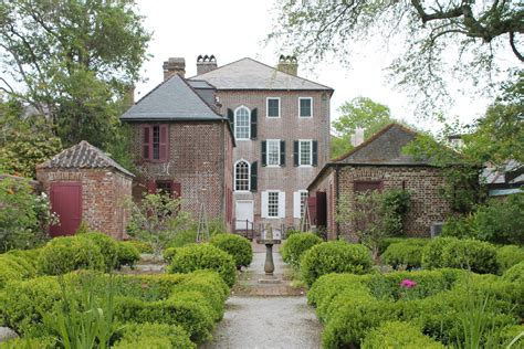 heyward washington house gallagherstravels three historical choices for your charleston sc visit