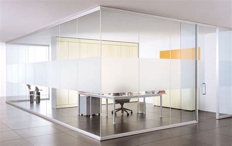 ufficio nep clasificados al dia vidrios