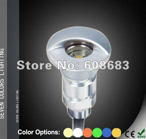 volt lighting free shipping coupon free shipping 12 volt led step light kit with cover