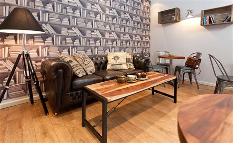 coffee shop design ideas uk coffee shop interior design home design