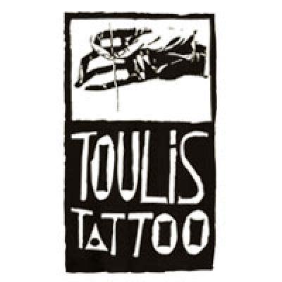 tattoo magazine logo toulis tattoo heartbeatink tattoo magazine