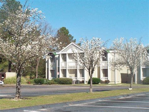 patriot place florence sc apartment finder