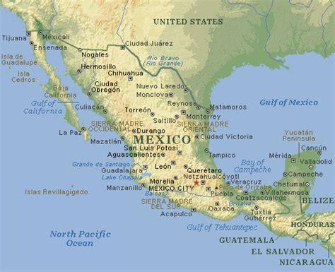 atlas de mxico geografa proyecto ensayo hisp 225 nico contexto geogr 225 fico m 233 xico