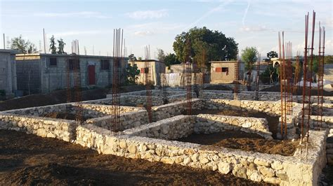 what is the foundation of a house picture of house foundation house pictures
