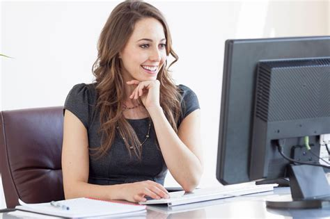 Online Research Assistant Work From Home - research assistant skills list and exles