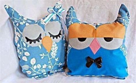 Sarung Bantal Cushion Japanese Doll 90 best images about kerajinan tangan on diy