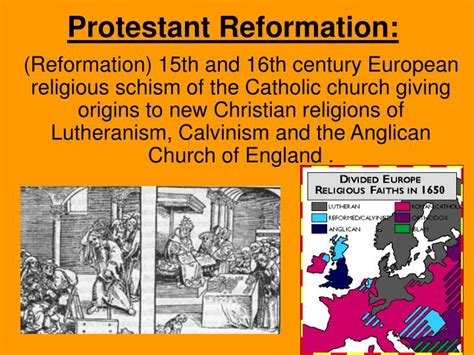 new calvinism new reformation or theological fad books ppt unit iv powerpoint presentation id 5584393
