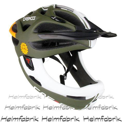 Helm Downhill Downhill Helm Casco Viper Mx Mit Kinnb 252 Gel Hier Entdecken