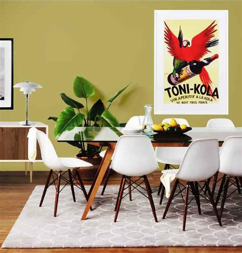 home decor uk online dining room inspiration home d 233 cor inspirations online