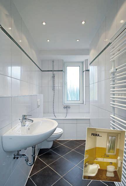 quanto costa un bagno quanto costa rifare un bagno nel 2019 idee prezzi e