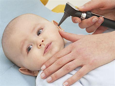 varicella interna sintomi controlli e visita neonato dal pediatra 7 176 mese