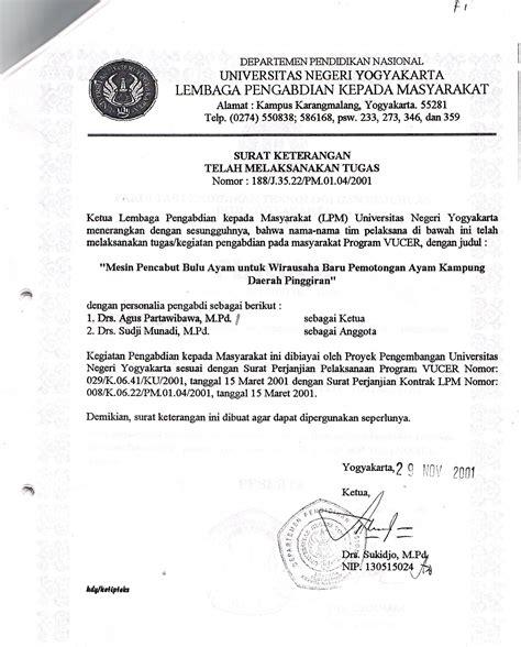 drs agus partawibawa m pd staff site universitas negeri yogyakarta