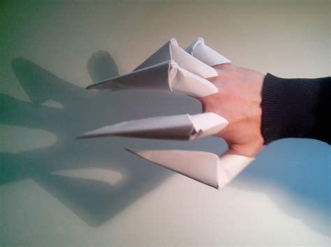 Origami Os - buenas amigos y amigas de hoy os traigo un