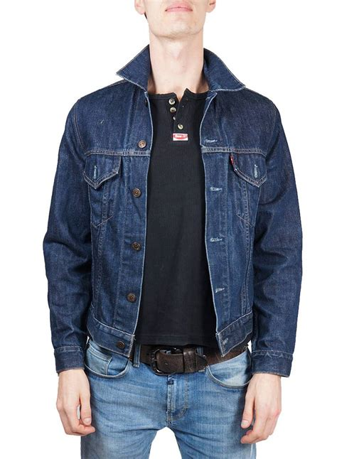 Jacket Levis Hoodie levi s jesns jackets rerags