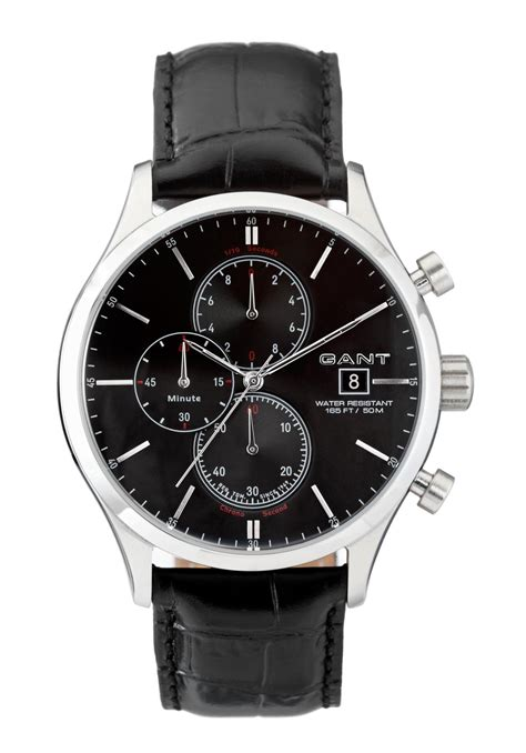 gant vermont 180 s chronograph w70401 nur 199 00