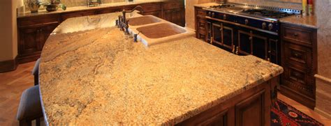 Artisan Granite Countertops by Granite Countertops For Kitchen Bathroom View Colors