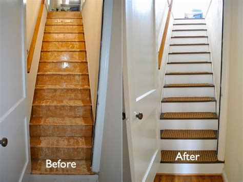 No Slip Rugs by Carpet Stair Treads
