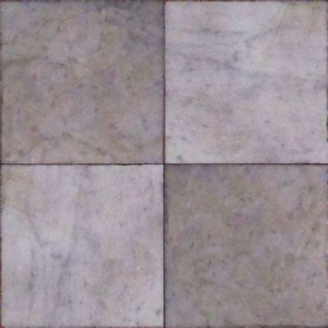 tiles texture sweet home 3d textures libraries 1 0 sweet home 3d