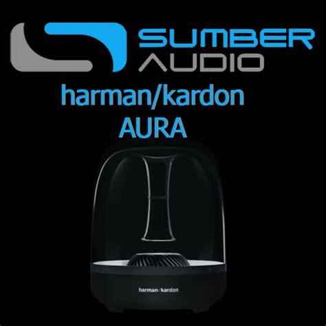 Jual Speaker Simbadda Makassar jual harman kardon aura studio wireless bluetooth stereo speaker sumber audio