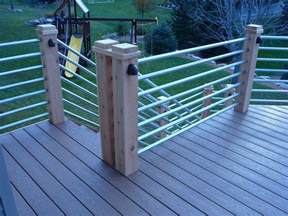 Pvc Patio Furniture Parts by Simply Beautiful Remodeling Llc Remodeling Contractors