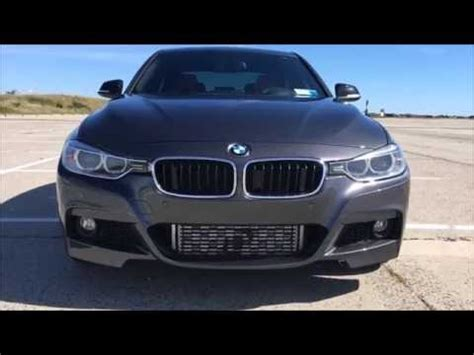 bmw 335i stage 1 stage 3 335i fast bmw 335i stage 3 tuning 500hp 660nm 0