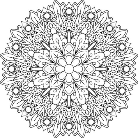 coloring book stress relieving designs mandalas and coloring pages for relaxation jumbo coloring books volume 5 books coloring mandalas for stress relief floral edition vol 1