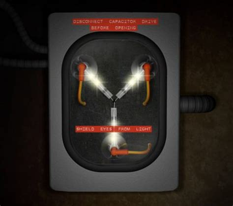flux capacitor phone flux capacitor wallpapers to your cell phone