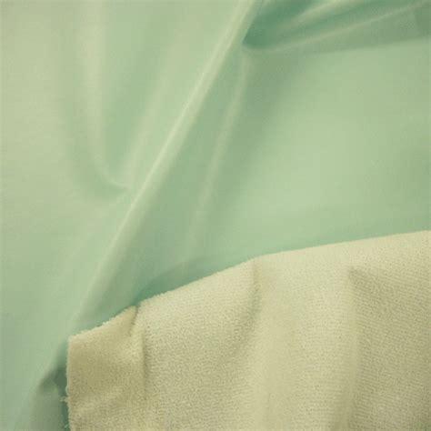 waterproof upholstery fabric uk waterproof toweling fabric uk