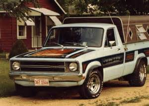 73 courier ford truck enthusiasts forums