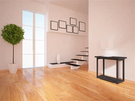creative hardwood flooring everett wa meze blog