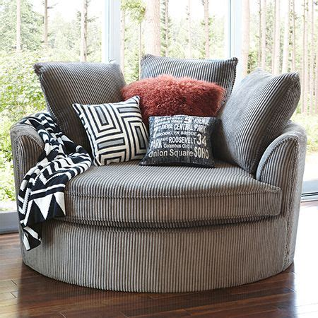 urban barn recliner 1000 ideas about urban barn on pinterest dining chairs
