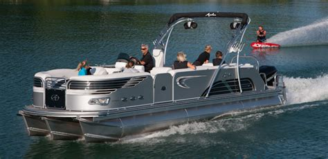 boat rental with grill research 2013 avalon pontoons ambassador 25 on iboats