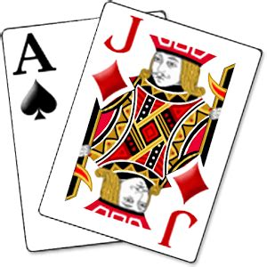 blackjack for smartwatch android apps on google play