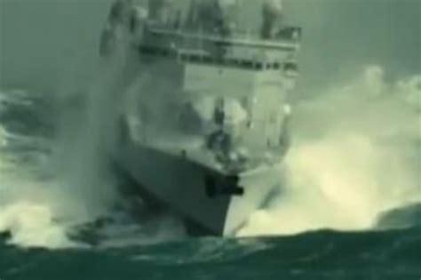 imagenes de barcos en alta mar 191 el placer de navegar impresionantes im 225 genes de un
