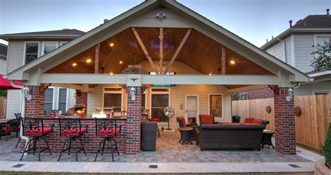 abc awning abc awning houston 25 best patio covers houston wallpaper