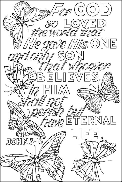 coloring pages christian coloring pages free printable