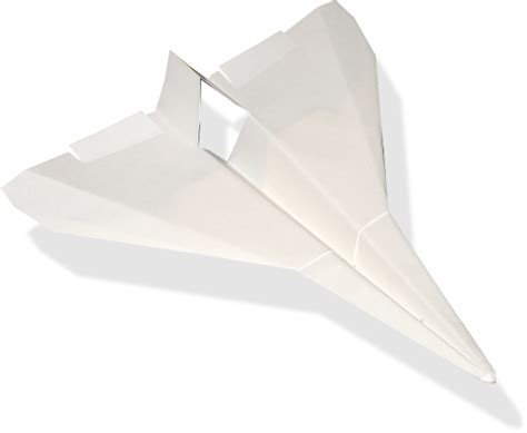 best paper airplane design cool paper airplane designs the paper pilot